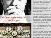 [INTERVISTE]Intervista l'autore. Luca Farinotti Parte Seconda