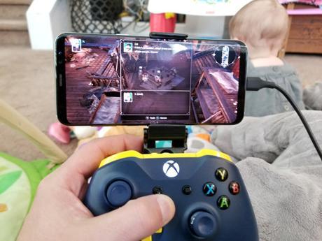 Fortnite: come giocarci su Android con Steam Link - Paperblog