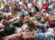 Migrazioni elettorali