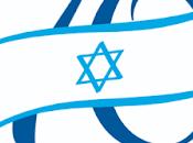 """occasione anniversario della nascita dello Stato d'Isrele, torna libreria saggio Anna Momigliano, """"Israele altri. dissidio irrisolto"""", prefazione Tobia Zevi, Edizioni Zisa, euro 12,00"""
