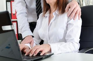 PAVIA. Siglato l'accordo Confindustria-sindacati sulle molestie e violenza sui luoghi di lavoro