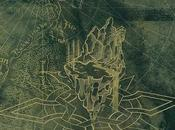 Sergio Bonelli Editore presenta l'Atlante Dragonero