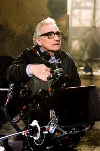 XIII Festa del Cinema di Roma: Premio alla Carriera per Martin Scorsese