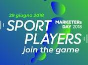 MARKETERs Torino parla Sport