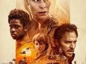 Cinema: quaderno Sara