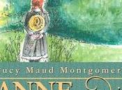 Segnalazione: Anne Tetti Verdi Lucy Maud Montgomery
