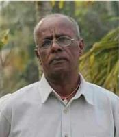 Bangladesh: il Partito comunista protesta a seguito dell'uccisione di Shahjahan Bachchu