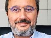 #Buccinasco: Mozione sfiducia, sindaco Pruiti replica alle accuse dell'opposizione