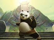 Dreamworks Animation rilancia catalogo Universal Pictures