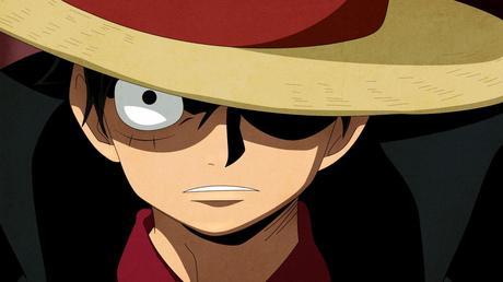 One Piece - recensione