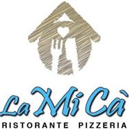 La Mi Cà - Ristorante Pizzeria Cesenatico
