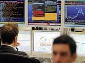 Sentiment positivo sulla Borsa milanese Salgono ancora