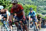 Tour Suisse