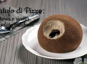 Tartufo Pizzo: storia ricetta gelato calabrese