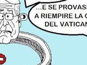 "Papa Francesco migranti: ""Senza loro l'Europa svuota""."