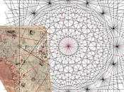 """Cartografia Nautica. """"Schema Portolano"""" secondo Vesconte Maggiolo. Riflessioni Rolando Berretta"""