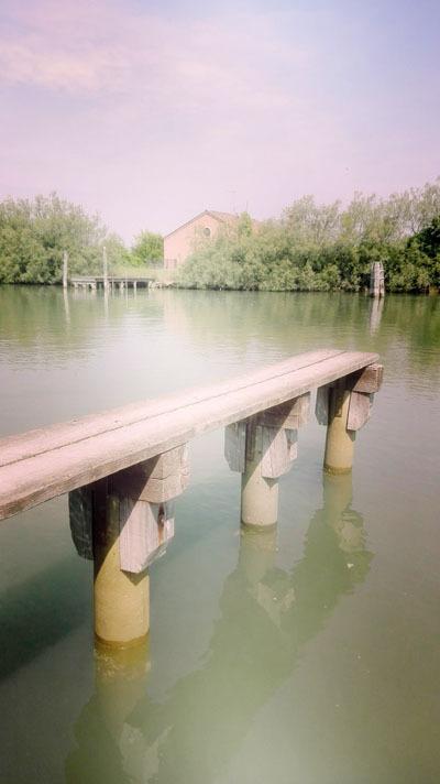 Bucolica Torcello