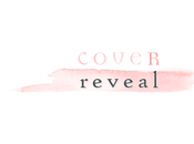 "Anteprima Cover Reveal: ""Chloe"" Leila Awad"
