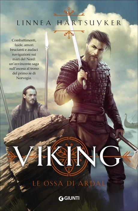 Pagina 99   Viking