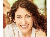 """The Good Doctor Lisa Edelstein nuova ricorrente"