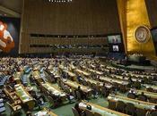 giugno: Giornata Servizio Pubblico delle Nazioni Unite