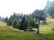 nastri partenza stagione estiva Valtellina