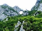 Monte Forato, ritorno