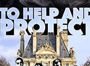 Recensione: HELP PROTECT
