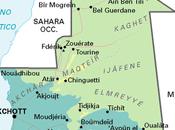 Mauritania:compagnie australiane intendono investire prospezioni minerarie Paese