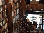 calm-mysoul:Westsider Books