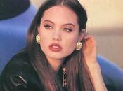 L'account vecchie foto delle star nella loro quotidianità Hollywood Makes Sick
