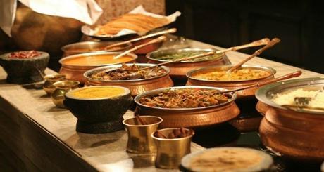 Organizzare una vacanza in base all'offerta gastronomica