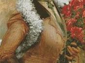 Schema punto croce: Bella come rosa (Emile Vernon)