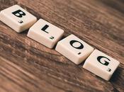 Vuoi diventare blogger migliore? Segui consigli evitare burnout!
