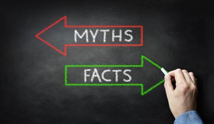 3CX sfata sei falsi miti della telefonia IP