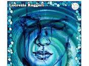 Tutti romanzi Lucrezia Ruggeri