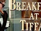 Colazione Tiffany, Audrey Hepburn l'innovazione
