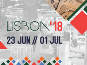 Fine settimana Lisbona eventi giugno luglio