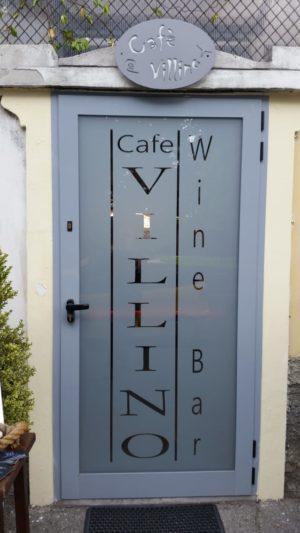 Il Villino a Tutto Tondo, il profumo del mare e il gusto della semplicità