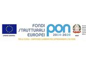 "Pon-inclusione sociale lotta disagio: ""equilibrio sincronia squadra"""