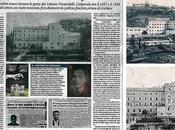 delitto Sarzana risarcimento Mussolini