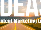 Post Podcast giorno levano Content Marketing torno