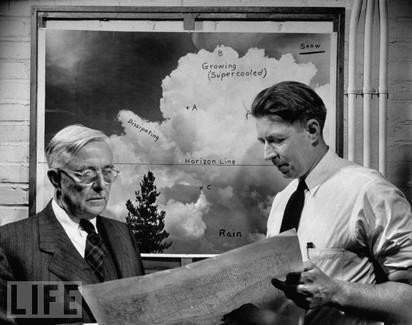 Brevetto C.N.R. sui carburanti avio: sperimentazioni in Piemonte già dagli anni '60