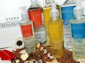 MAKE-UP REMOVER RENAISSANCE Gyada Cosmetics