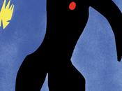 Matisse, teatro drammaturgia