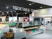 Cean dove nascono supermercati futuro