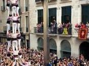Girona, Catalogna: fascino città arte storia