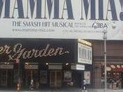 grande richiesta...Mamma Mia! Musical