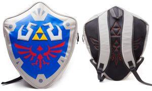 I gadget Nintendo per i fan di Super Mario, Zelda e tutti gli altri videogame