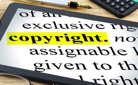 Perché la riforma Ue del diritto d'autore va ripensata